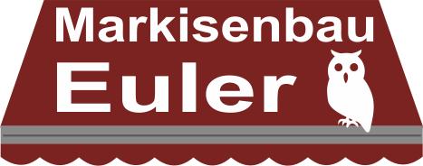 Markisenbau Euler